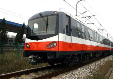 广州地铁三号线塌方事故现场勘查、评估